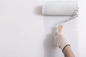 外壁塗装 10%以上の値引きで削られる材料費