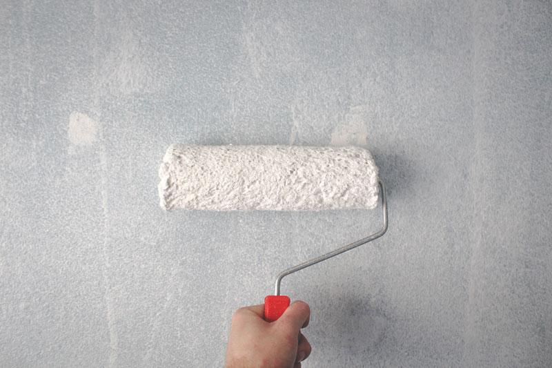 外壁塗装の塗料はどれがいい?価格と耐久性を比較して最適なグレードを選ぼう