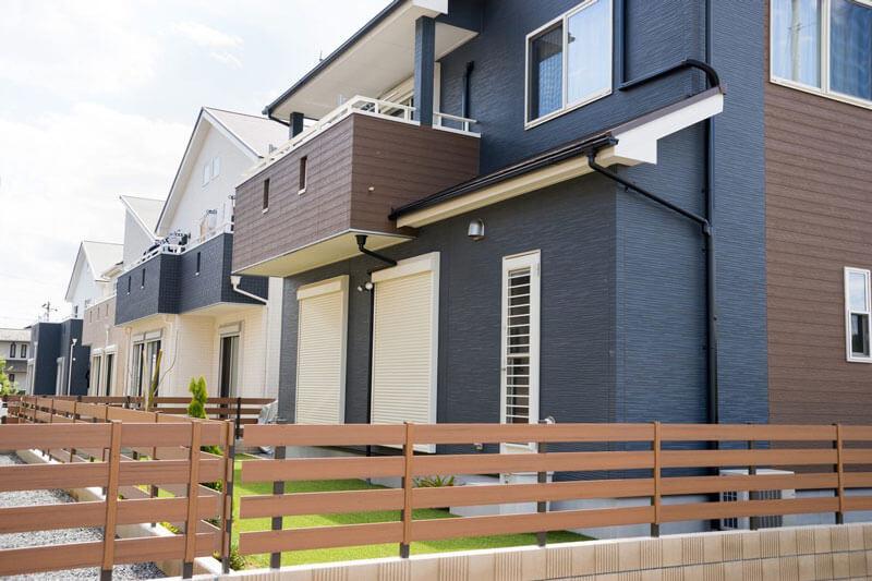 【千葉県船橋市】外壁塗装の費用相場は?正確に見積りをする方法