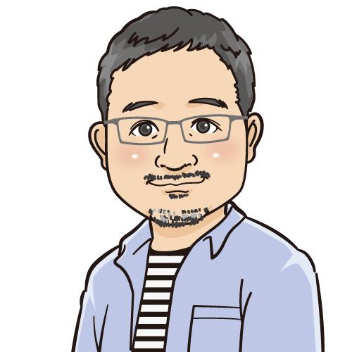 尾崎 シゲル
